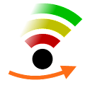 App WifiFixer apk for kindle fire