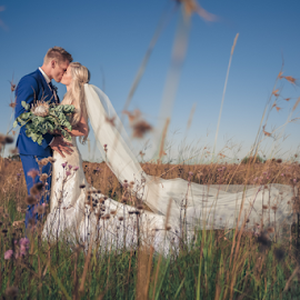 When its all over by Lood Goosen (LWG Photo) - Wedding Bride & Groom ( wedding photography, wedding photographers, wedding, weddings, wedding day, brides, wedding photographer, bride and groom, bride, groom, bride groom )
