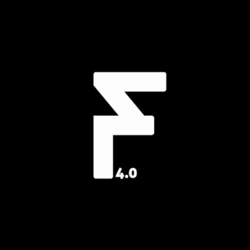 Android aplikacija Future 4.0 na Android Srbija