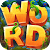 Word Quest file APK for Gaming PC/PS3/PS4 Smart TV