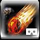VR Asteroids