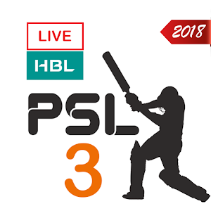 Download free PSL 2018 : PSL Schedule & Live Streaming