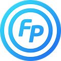 FeaturePoints: Free Gift Cards APK for Bluestacks