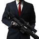 ヒットマンスナイパー (Hitman Sniper)