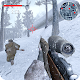 Call of Sniper WW2: Final Battleground 1.2.3