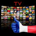 chaînes de télévision France APK for Kindle Fire