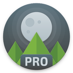 Moonrise Icon Pack Pro For PC / Windows 7/8/10 / Mac – Free Download