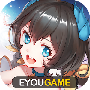 아리엘 For PC / Windows 7/8/10 / Mac – Free Download