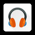App Beatsify Music Player (Beta) apk for kindle fire