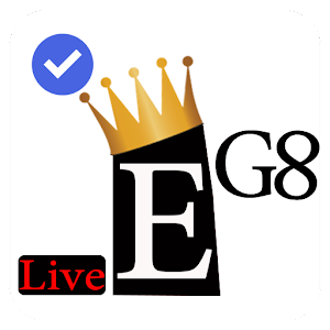 Embratorya G8  Live 20  file APK for Gaming PC/PS3/PS4 Smart TV