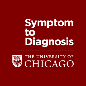Download Symptom to Diagnosis APK