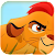 Lion Subway Guard Games file APK for Gaming PC/PS3/PS4 Smart TV