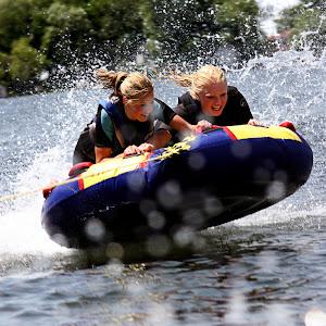 Water Sport entry.jpg