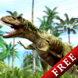 T.REX2 Tyra.. file APK for Gaming PC/PS3/PS4 Smart TV
