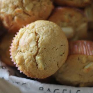 Apple Muffin Bread Recipes