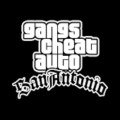 Game Grand cheat for GTA San Andreas APK for Windows Phone
