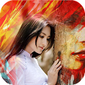 Best Photo Effects Pro APK for Kindle Fire
