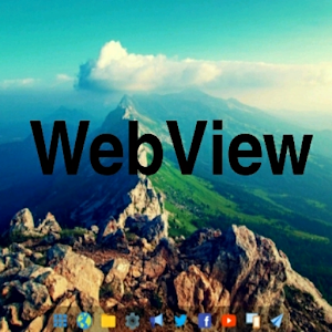 WebView.p Launcher. For PC / Windows 7/8/10 / Mac – Free Download