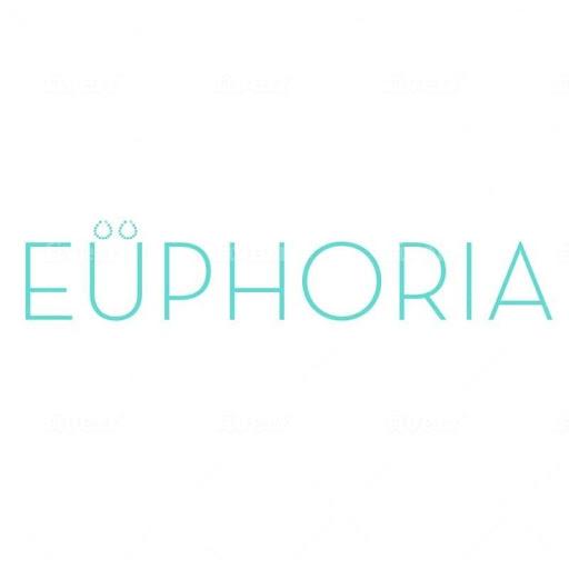 Euphoria Jewellery, ,  logo