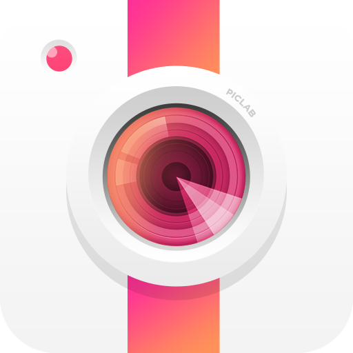 PicLab - Photo Editor APK Cracked Download