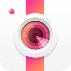 PicLab - Photo Editor For PC (Windows & MAC)