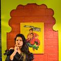 Vageesha Taluja profile pic