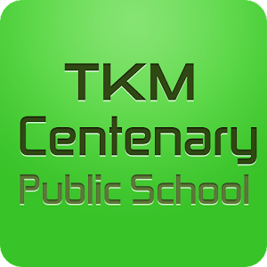 Download TKM Centenary For PC Windows and Mac