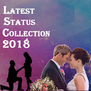 Download Latest Status Collection 2018 For PC Windows and Mac