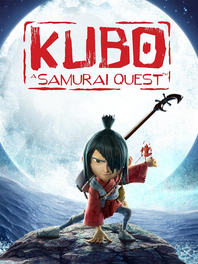 Kubo: A Samurai Quest™ Screenshot 9