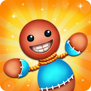 Kick Buddy - New Adventures For PC (Windows & MAC)