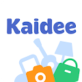 App Kaidee apk for kindle fire