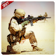 Army Battlefield Combat