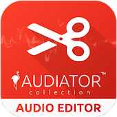 Free MP3 Cutter Ringtone Maker APK for Windows 8