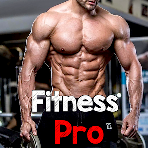 Download Fitness Pro & Gym Workout for Windows Phone