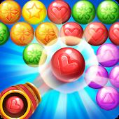 Download Bubble Panda APK on PC