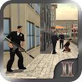 Killer Shooter Crime 2 APK for Bluestacks
