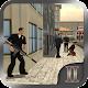 Killer Shooter Crime 2