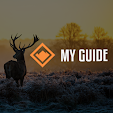 MyGuide Out.. file APK for Gaming PC/PS3/PS4 Smart TV