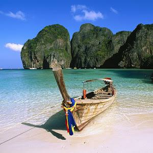 Maya Beach Thailand.jpg