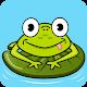 Freaky Frog