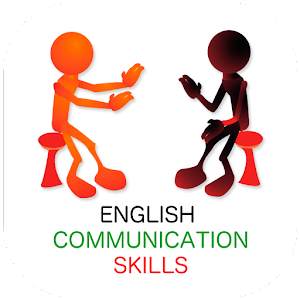 english drama script for english communication The gabriel school of english, communication and drama 77 likes an english language and drama school for all students who are interested in improving.