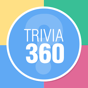 TRIVIA 360 Online PC (Windows / MAC)