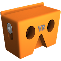 App VR Viewer for Cardboard Camera APK for Kindle