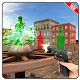 Bottle Gun Shooter Strike - Shooting Game 2018