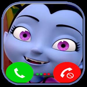 Call Vimpirina For PC (Windows & MAC)