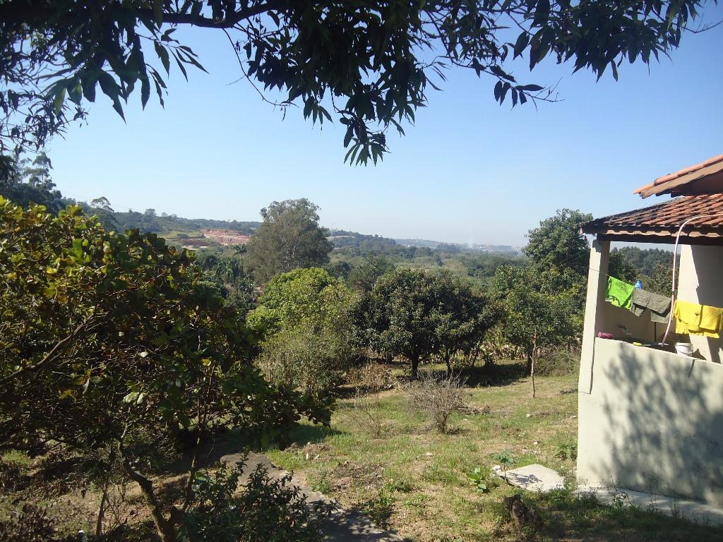 Yarid Consultoria Imobiliaria - Chácara 2 Dorm - Foto 11