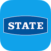 State Insurance APK for iPhone