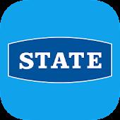 App State Insurance APK for Windows Phone