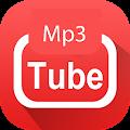 App MP3 Tube APK for Windows Phone