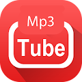 MP3 Tube APK for Bluestacks
